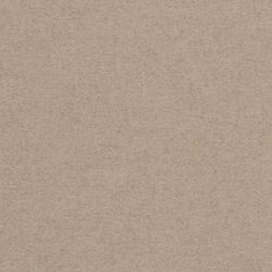 Divina MD 413 | Fabrics | Kvadrat
