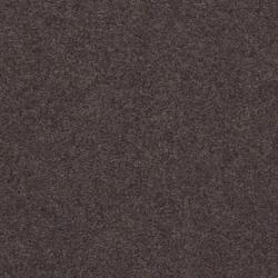 Divina MD 353 | Fabrics | Kvadrat