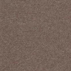 Divina MD 363 | Fabrics | Kvadrat