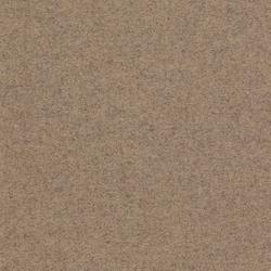 Divina MD 453 | Fabrics | Kvadrat