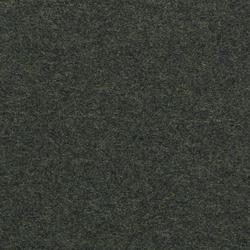 Divina MD 973 | Fabrics | Kvadrat