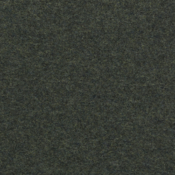 Divina MD 973 | Tejidos | Kvadrat