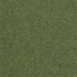 Divina MD 943 | Fabrics | Kvadrat