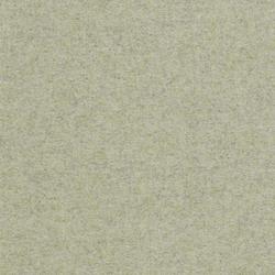 Divina MD 913 | Fabrics | Kvadrat