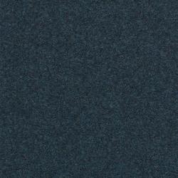 Divina MD 873 | Fabrics | Kvadrat