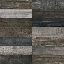 Taiga Vinter | Floor tiles | Rex Ceramiche Artistiche by Florim