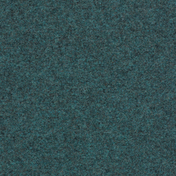 Divina MD 843 | Fabrics | Kvadrat