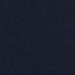 Divina MD 783 | Fabrics | Kvadrat