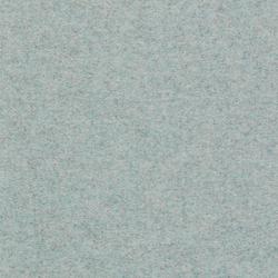 Divina MD 813 | Fabrics | Kvadrat