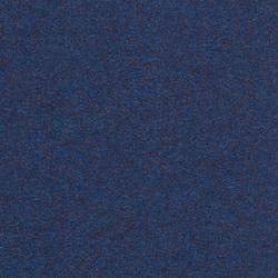 Divina MD 773 | Tejidos | Kvadrat