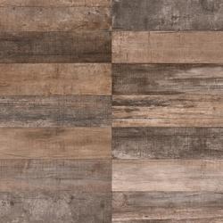 Taiga Var | Tiles | Rex Ceramiche Artistiche by Florim