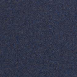 Divina MD 753 | Fabrics | Kvadrat