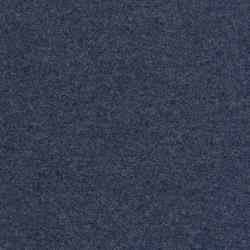 Divina MD 743 | Fabrics | Kvadrat