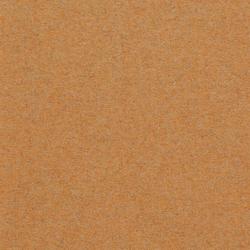 Divina MD 433 | Fabrics | Kvadrat
