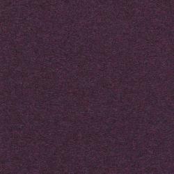 Divina MD 683 | Fabrics | Kvadrat