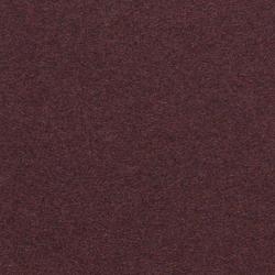 Divina MD 673 | Fabrics | Kvadrat