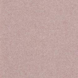 Divina MD 613 | Fabrics | Kvadrat