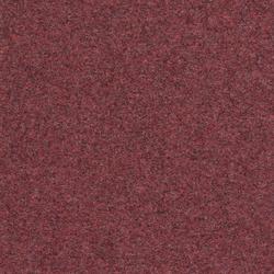 Divina MD 653 | Fabrics | Kvadrat