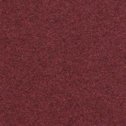 Divina MD 633 | Fabrics | Kvadrat