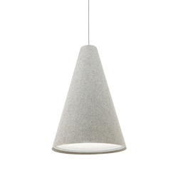 Hey-Light Size L | Lampade sospensione | HEY-SIGN