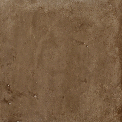 Unique Bronze | Floor tiles | Rex Ceramiche Artistiche by Florim