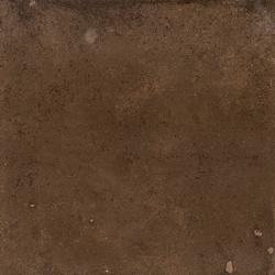 Unique Brun | Bodenfliesen | Rex Ceramiche Artistiche by Florim