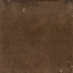 Unique Brun | Baldosas de suelo | Rex Ceramiche Artistiche by Florim