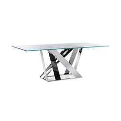Lame Table | Tables de repas | Forhouse