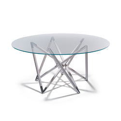 Tubam Table | Dining tables | Forhouse