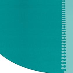 Teppich Zipp rund | Formatteppiche / Designerteppiche | HEY-SIGN