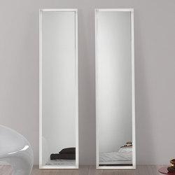 Champions | Mirrors | Sistema Midi