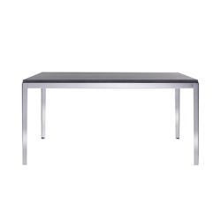 Maximilian Table | Esstische | Forhouse