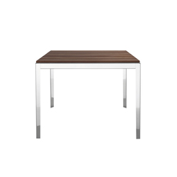 Maximilian Table | Dining tables | Forhouse