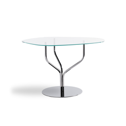 Pinus Table | Esstische | Forhouse