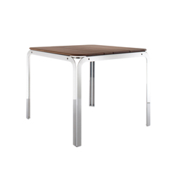 Bilbao Table | Esstische | Forhouse