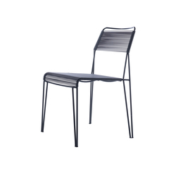 Wired chair | Stühle | Forhouse