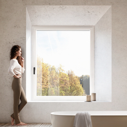 Topas | Window systems | JOSKO