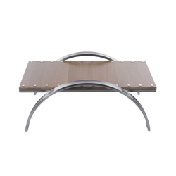 Locusta little table | Garten-Couchtische | Forhouse