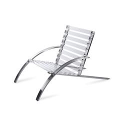 Locusta Armchair | Garden armchairs | Forhouse
