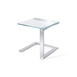 Snake little Table | Couchtische | Forhouse