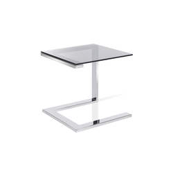 Snake little Table | Mesas auxiliares | Forhouse