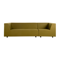 6900 Sofa | Sofas | Gelderland