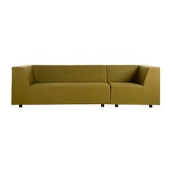 6900 Sofa | Divani lounge | Gelderland