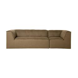 6905 Sofa | Lounge sofas | Gelderland