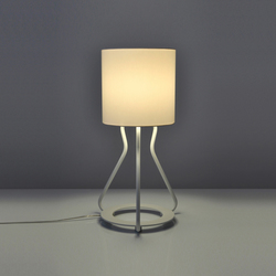 Artus T – table lamp | Iluminación general | Bernd Unrecht lights