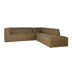 6905 Sofa Eckkombination | Loungesofas | Gelderland