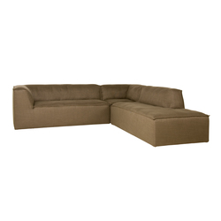 6905 Sofa Corner | Lounge sofas | Gelderland