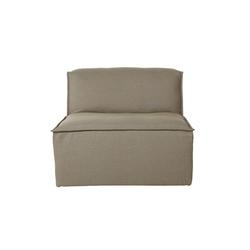 6905 | Lounge sofas | Gelderland