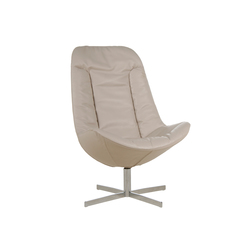 7405 Armchair | Lounge chairs | Gelderland