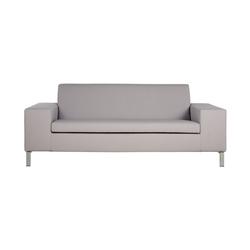7610 Sofa | Lounge sofas | Gelderland